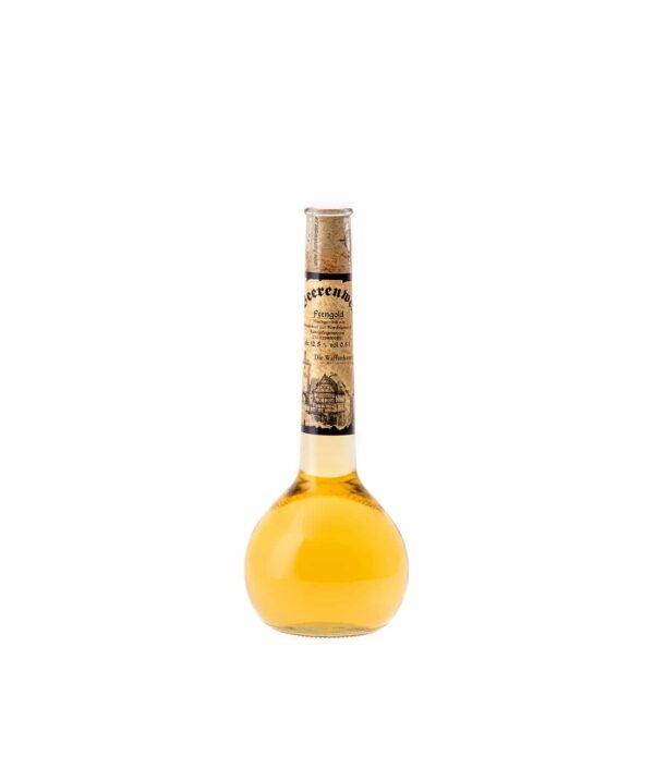 Feengold 0,5 Liter Elixierflasche