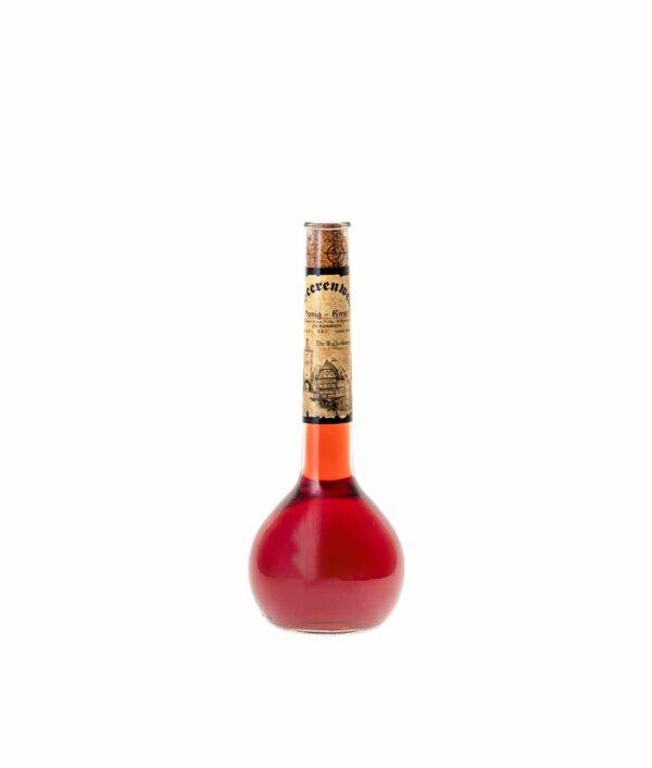 Kirschmet 0,5 Liter Elixierflasche