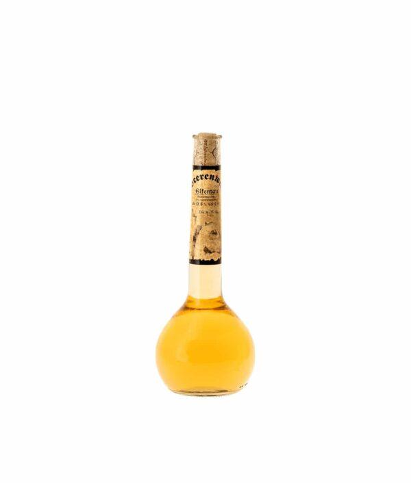 Elfentau 0,5 Liter Elixierflasche