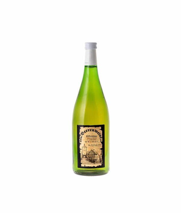 Elfentau 1,0 Liter Flasche