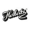 Logo von Herbertz.