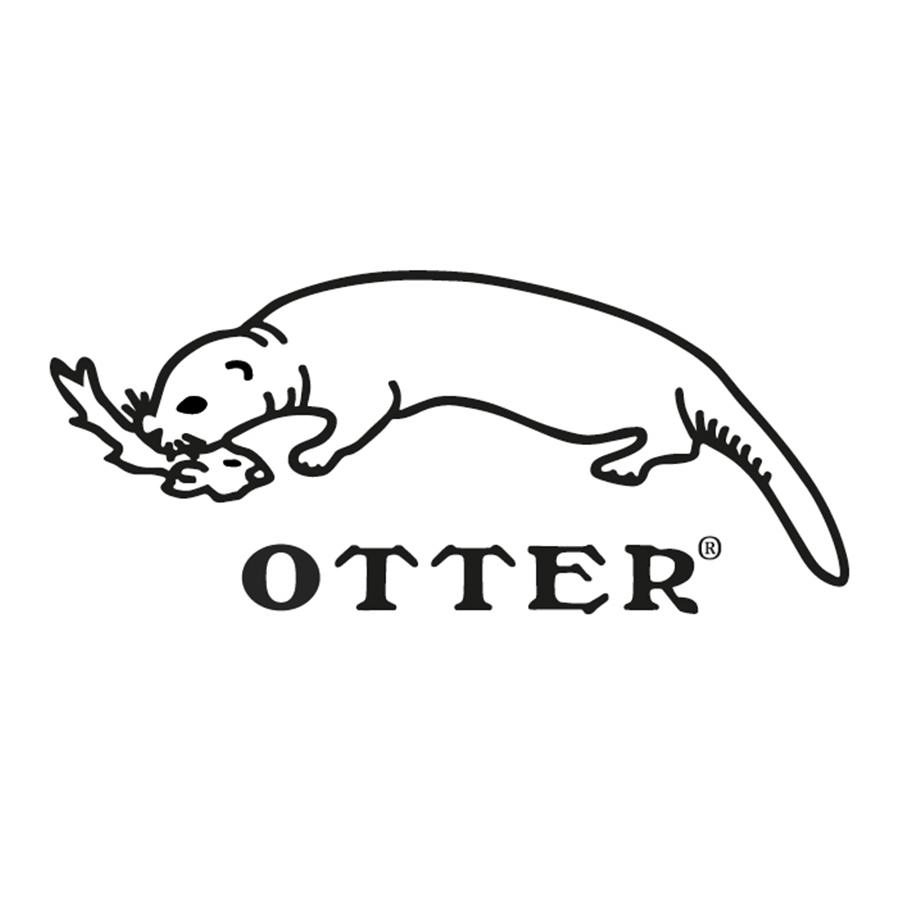Logo von Otter.