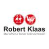 Logo von Robert Klaas.