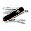 Victorinox Classic Limited Edition 2020 Skateboarding geöffnet