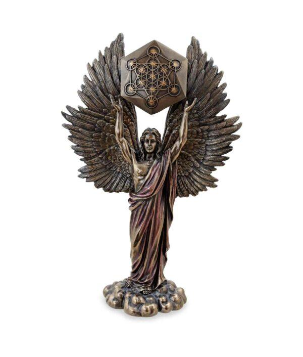 Erzengel Metatron ider der Herr der Engel